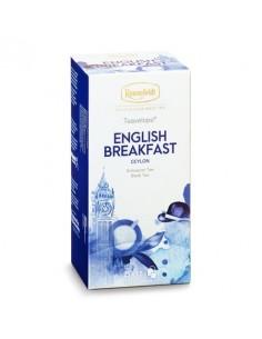 Weißer Tee Extrakt