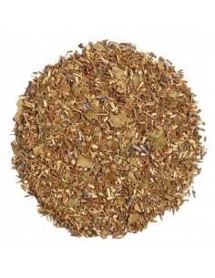 Tee-Rolle Kuschelzeit