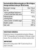 Ronnefeldt LeafCup - Wellness BIO