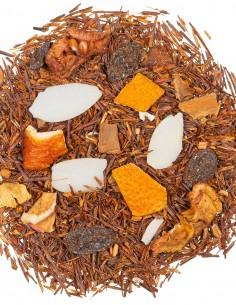 Assam Teavelope
