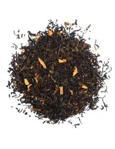 Oolong Tee - Orangenblüten