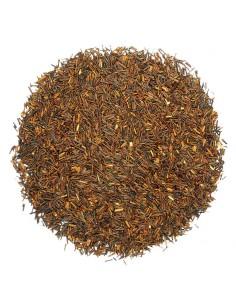 Rooibos Tee - Caramel