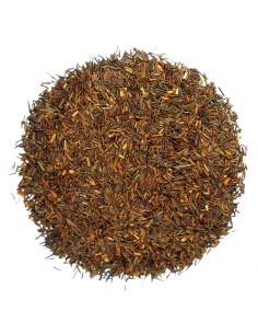 Rooibos Tee - Bourbon Vanilla