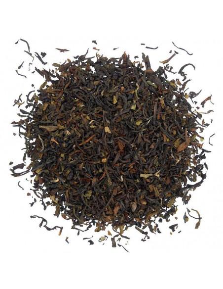 Schwarzer Tee - Tippy Golden Earl Grey