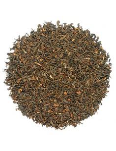 Schwarzer Tee - Assam Broken Goldspitzen