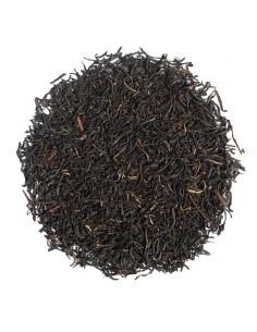Schwarzer Tee - Inverness