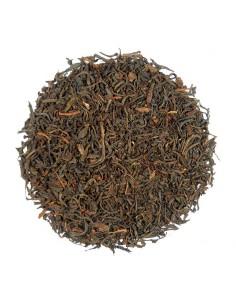 Schwarzer Tee - Special Earl Grey