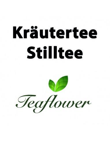 Kräutertee - STILLTEE  - 100g