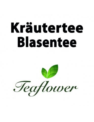 Kräutertee - Blasentee - 100g