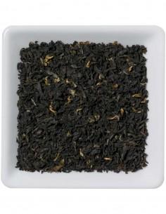 Schwarzer Tee - Assam Malty BOP