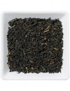 Schwarzer Tee - Ostfriesische Blattmischung