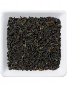 Schwarzer tee - Five o'clock Tea