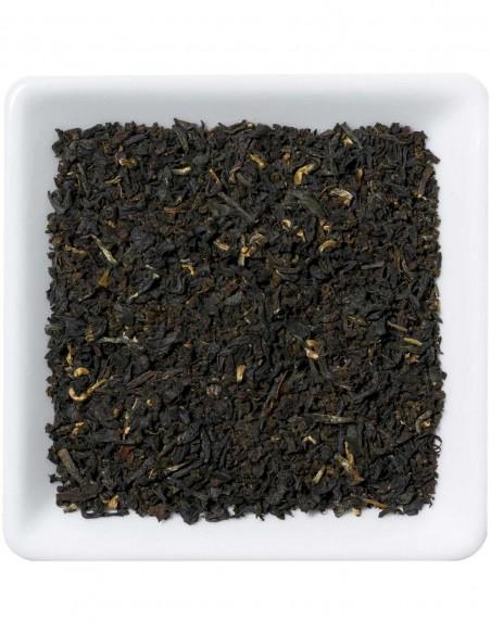 Schwarzer Tee - Irish Breakfast Tea