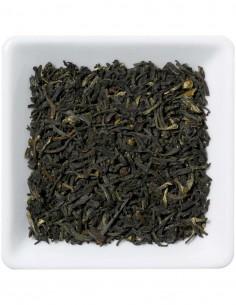 Schwarzer Tee - China Golden Yunnan Std 6112