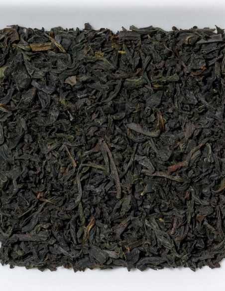 Schwarzer Tee - Earl Grey