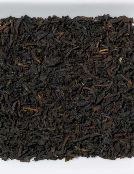 Schwarzer Tee - Earl Grey Decaf (Ceylon)