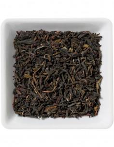 BIO Schwarzer Tee - Finest...