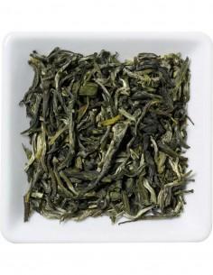 Bio Weißer Tee - China Mao Feng