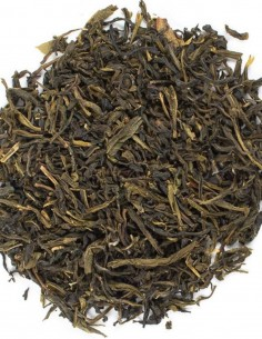Biotee - Ceylon Green Watawala