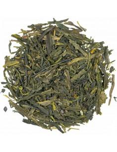 JAPAN SENCHA  rückstandskontrolliert   Grüner Tee