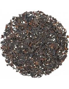 Bio Schwazer Tee - Englische Mischung