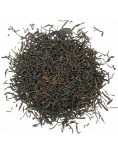 Bio Schwarzer Tee - Afternoon Tea