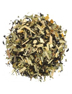 Ayuvitalischer Tee Frauentee BIO
