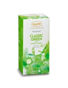 Fenchel grün BIO